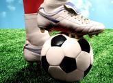 Futbol._CHempionat_2010-2560x1600