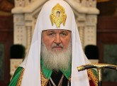 patriarh_kirill